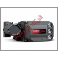 پوزیشنر دیجیتال فیشر DVC6200, نمایندگی کنترل کننده شیر فیشر DVC6200