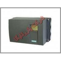 پوزیشنر الکتریکی زیمنس  6DR5010, نمایندگی پوزیشنر زیمنس 6DR5010