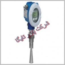 لول ترانسمیتر راداری اندرس هاوزر FMR230 ،radar level transmitter
