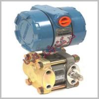 پرشر ترانسميتر روزمونت 1151 ( ترانسمیتر فشار روزمونت 1151 )