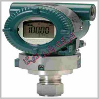 پرشر ترانسميتر یوکوگاوا ejx530a ( ترانسمیتر فشار یوکوگاوا ejx530a )