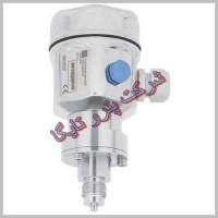 پرشر ترانسميتر اندرس هاوزر PMC41 ،ترانسمیتر فشار  اندرس هازر PMC41