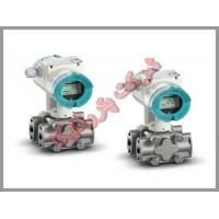 پرشر ترانسميتر زیمنس P320،ترانسمیتر فشار  زیمنس P420