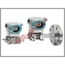 پرشر ترانسميتر زیمنس P500،ترانسمیتر اختلاف فشار  زیمنس P500