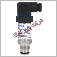 پرشر ترانسميتر ویکا S-11 ( ترانسمیتر فشار ویکا S-11 )
