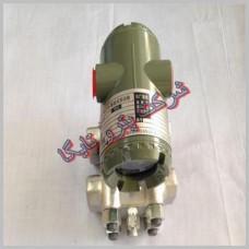 پرشر ترانسميتر یوکوگاوا EJA130A ( ترانسمیتر اختلاف فشار یوکوگاوا EJA130A )