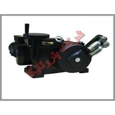 اکچویتور الکتریکی روتاری ای بی بی PME120,نمایندگی عملگر برقی abb PME120