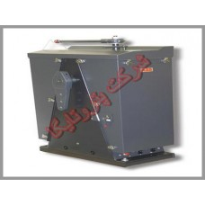 اکچویتور پنوماتیک روتاری ای بی بی UP , نمایندگی عملگر بادی UP abb