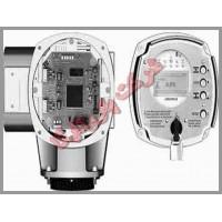 اکچویتور الکتریکی آئوما ACExC 01.2,نمایندگی عملگر برقی auma acexc